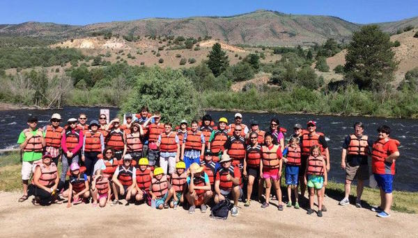 Rafting group pic copy 2